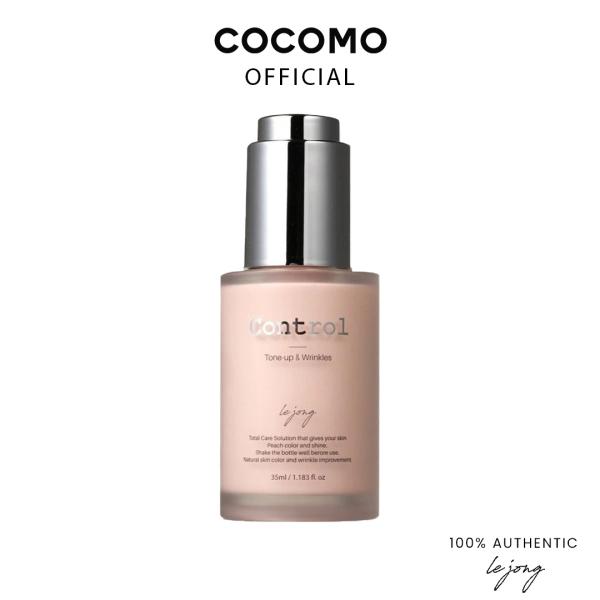 Buy (Lejong) Tone Up, Control Whitening & Wrinkles - COCOMO Singapore