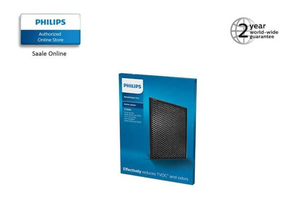 Philips Active Carbon Filter FY2420/30 Singapore