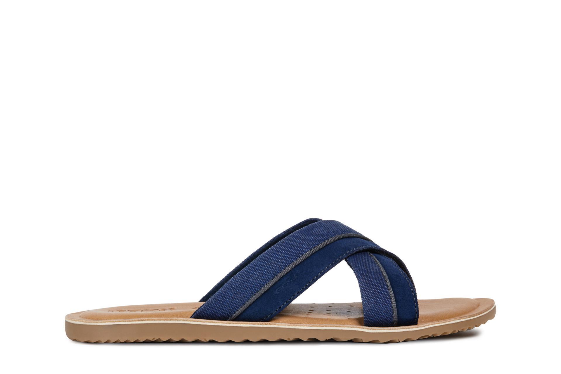 Schatz als seltenes Gut suche nach authentisch Offizielle Website Buy GEOX Men Shoes Online | lazada.sg