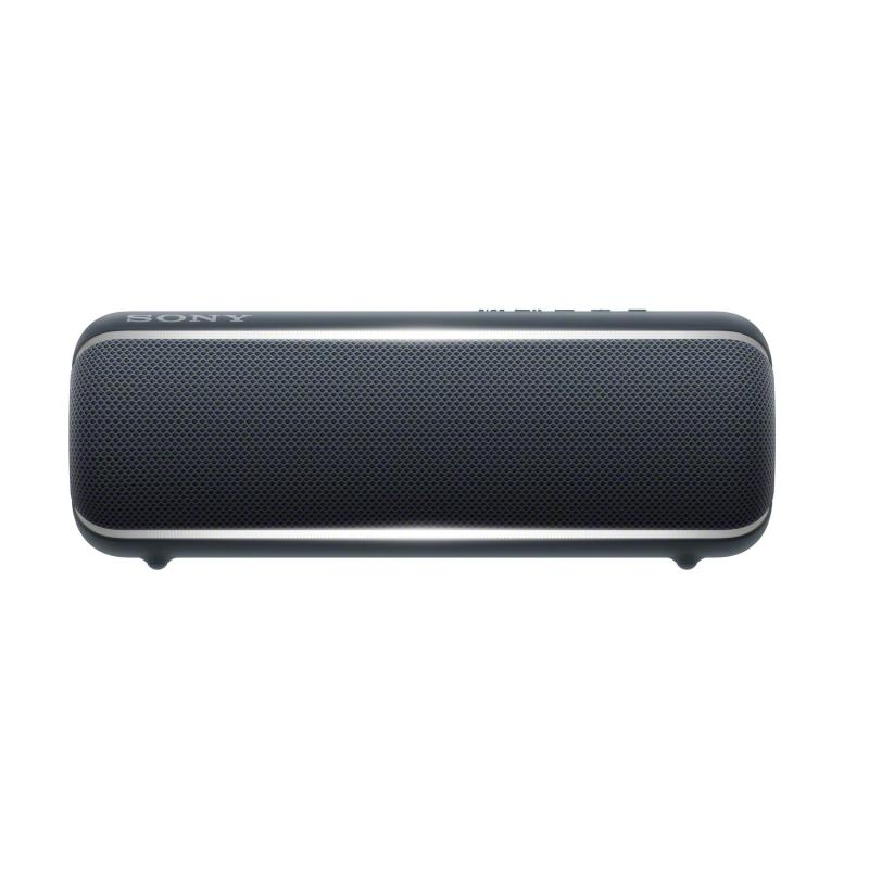 Sony SRS-XB22 Portable Bluetooth Speaker Singapore