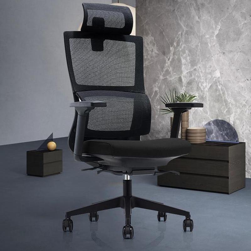Italy Designer Mesh Chair Singapore