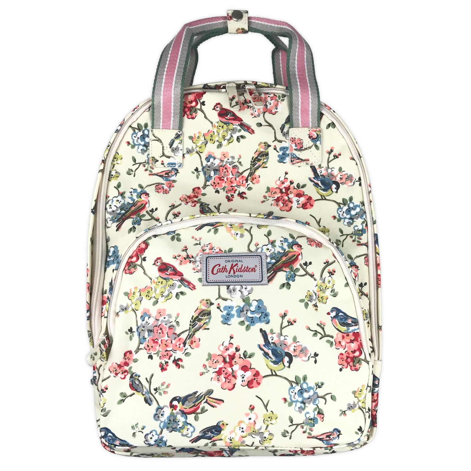 561994d48bbdd Latest Cath Kidston,Miu Miu Laptop Backpacks Products | Enjoy Huge ...