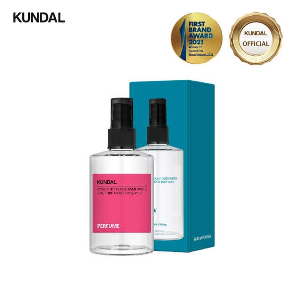 Buy [KUNDAL] Body Mist 128ml Singapore