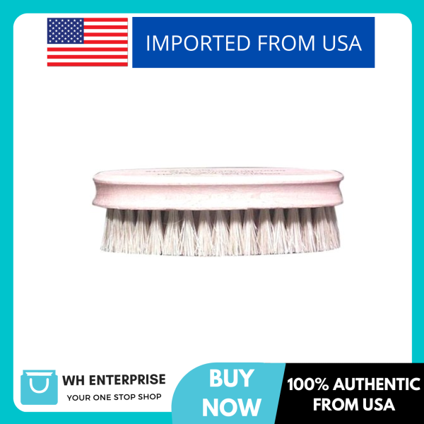 Buy Bernard Jensen Complexion Soft Brush Singapore