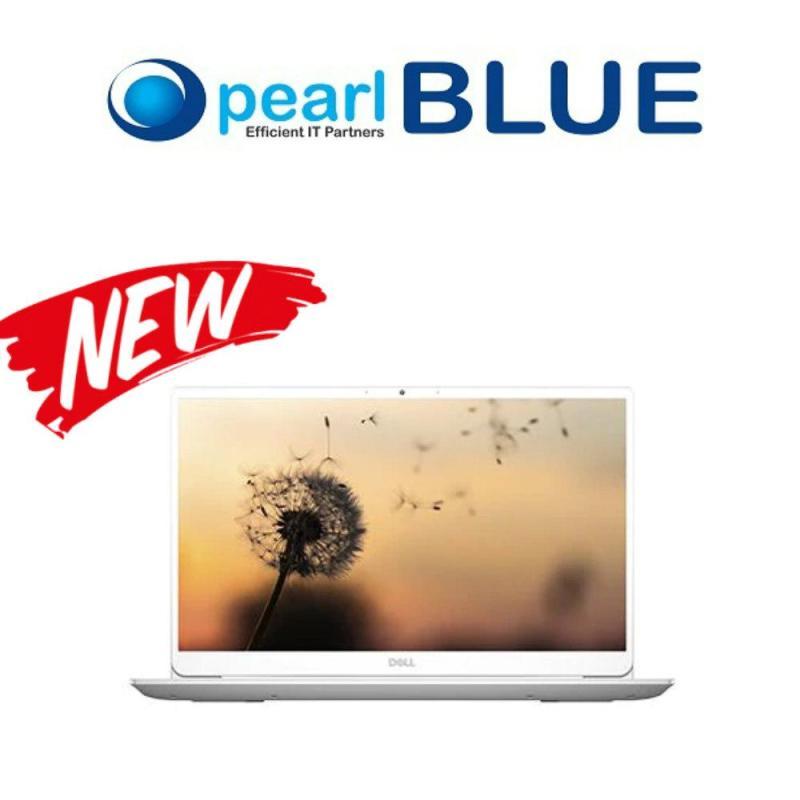 Dell Inspiron 14 5490 -i5-10210U 8GB 512SSD MX230