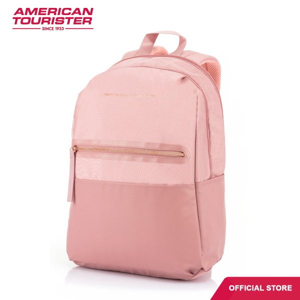 American Tourister Bella Backpack 03