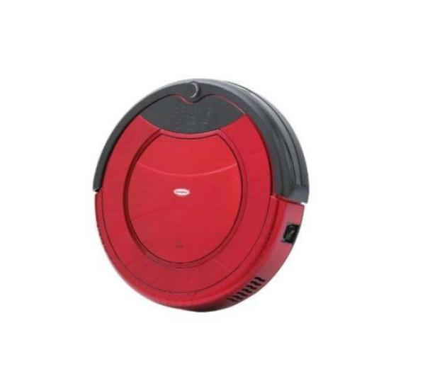 Europace Robotic Vacuum ERV 3031T Singapore