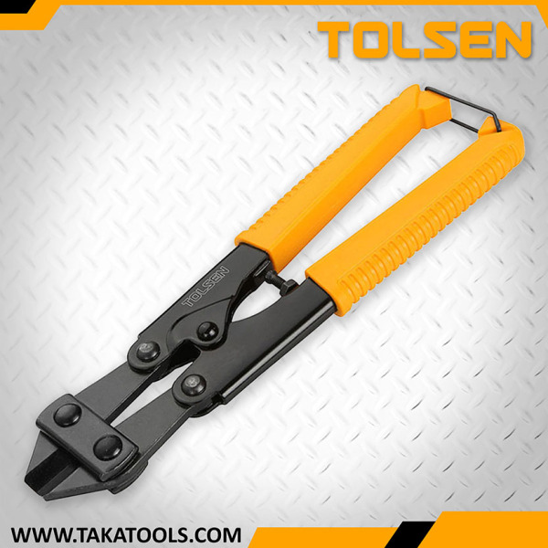 Tolsen Mini Bolt Cutter – 10066