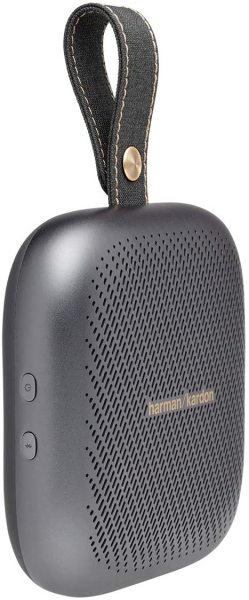 Harman Kardon Neo Portable Bluetooth speaker Singapore