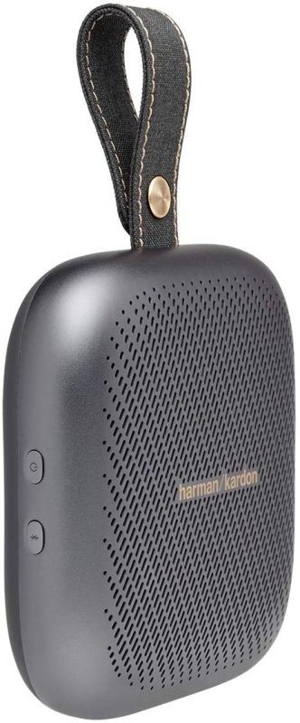 Harman Kardon Neo Portable Bluetooth speaker Singapore