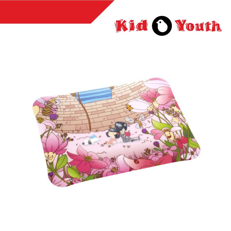 Kid2Youth Desk Mat ★ Table Mat ★ Desk Accessories