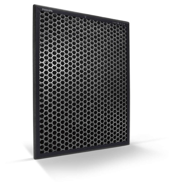 Philips FY2420/20 Active Carbon Filter Singapore