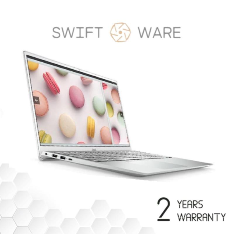 "New Inspiron 14 5000 Laptop (5402) (i7-1165G7/8GB/512GB/14""/FHD/1920x1080)"