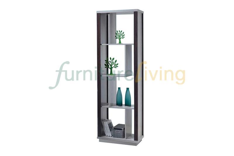 Furniture Living Multi-function Divider Display