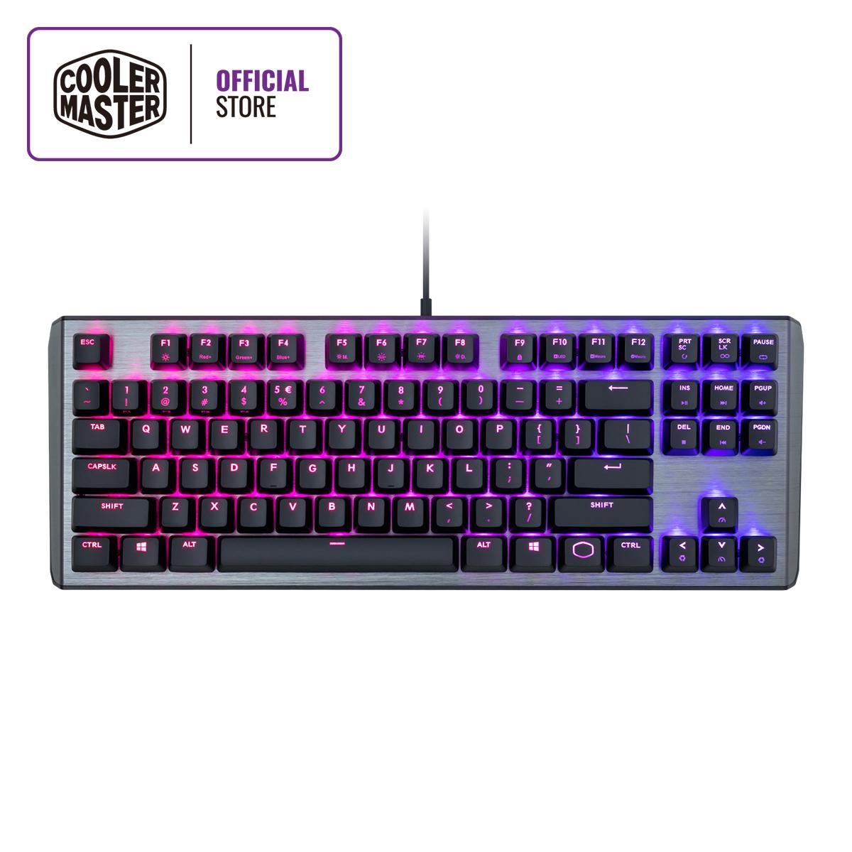Buy Keyboards Gaming Online | Electronics | Lazada