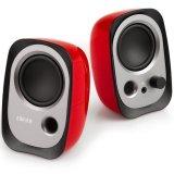 Sale Edifier R12U Speaker Red Edifier Online