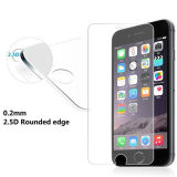Lowest Price Edvan Tpg Ip7 9H Premium Tempered Glass Screen Protector For Iphone 7