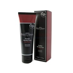 Sales Price Edwin Jagger Sandalwood Premium Shaving Cream Tube 75Ml