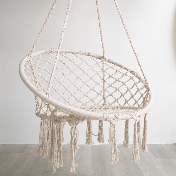 HOOGA Reverin Hammock Chair