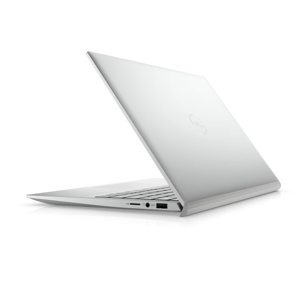 Dell Inspiron 5000 | 13.3 FHD | Intel 10th Gen i5 | 8GB RAM | 512 SSD | MX250  2GB Graphics | 5300-102852G