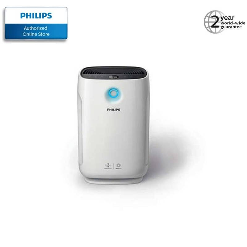 Philips Air Purifier for room area up to 79metre sq AC2887 Singapore