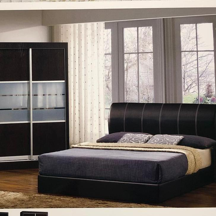 LAV-01 BEDROOM SET