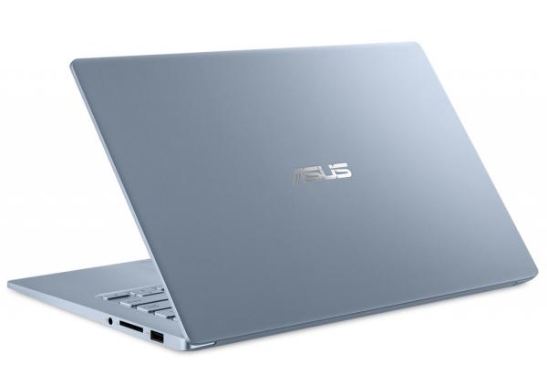 [BRAND NEW][CLEARANCE SALE][1 YEAR WARRANTY] ASUS Vivobook X403F / 14 FHD / i7-8565U / 8GB RAM / 512GB SSD / Windows 10 Home