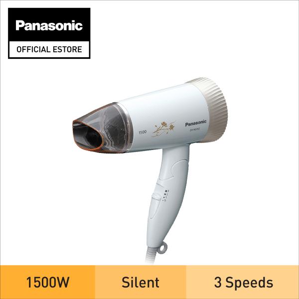 Buy Panasonic EH-ND52-N685 1500W Silent Hair dryer Singapore