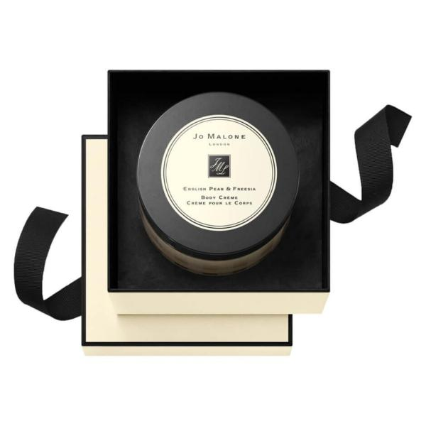 Buy Jo Malone Body Cream 50ml / 175ml (17 scents available) Singapore