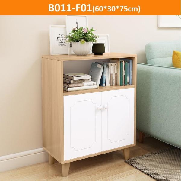 AIDEAL.sg Side cabinet/Drawer/Side drawer/Home organisation
