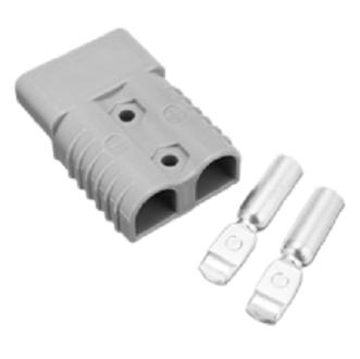 OEM SB175 CONNECTOR GREY 36V