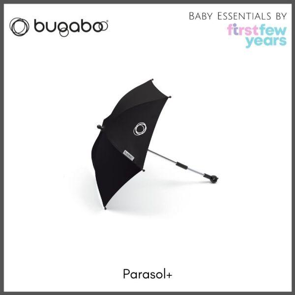 Bugaboo Parasol+ Singapore