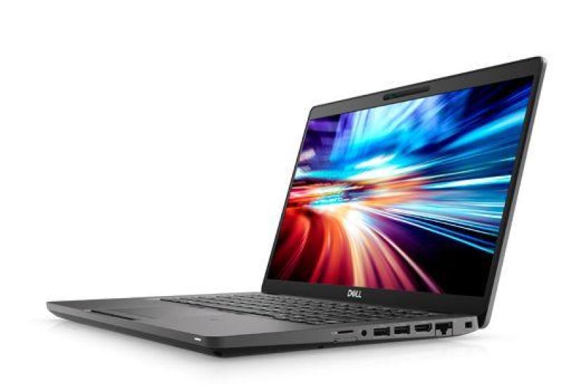 Dell Latitude 5400 I5-8265U / 16GB / 512 SSD New! AL5400I582|16GB512GBSSD #32214826