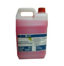 Price Elasto Kitchen Oil Cleaner Oem Online