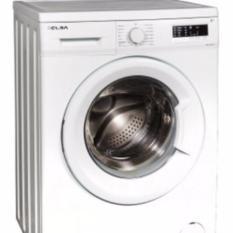 Retail Price Elba 7Kg Front Load Washing Machine Ewf1075Vt