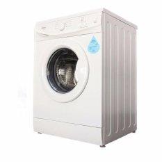 Price Midea Mf728W Washing Machine 7Kg On Singapore