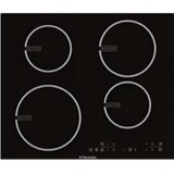 Electrolux 60Cm 4 Zone Induction Hob Ehed63Cs Sale
