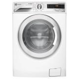 Best Offer Electrolux 8Kg Inverter Front Loading Washing Machine Ewf12832