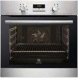 Lowest Price Electrolux Eob2400Aox Built In Oven