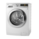 Price Electrolux Ewf12932 Front Load Washer 9Kg Online Singapore
