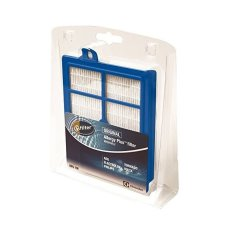 Buy Electrolux Original Allergyplus S Filter Efs1W Electrolux Cheap