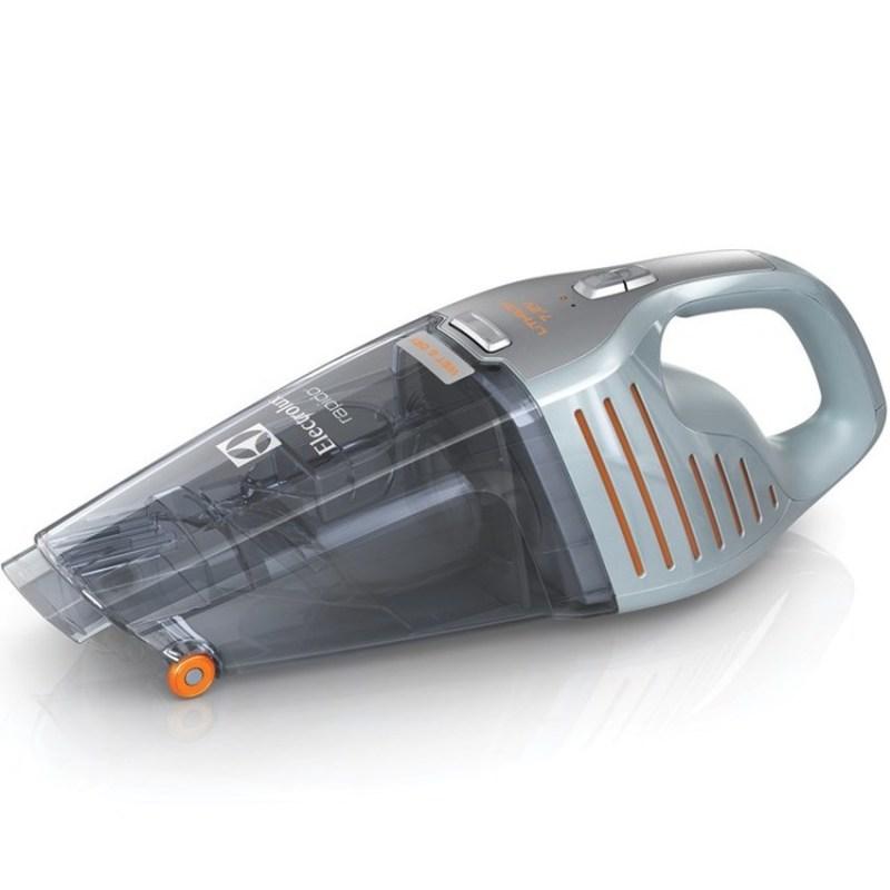 Electrolux ZB6106WD Handheld Vacuum Singapore