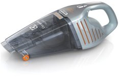 Compare Price Electrolux Zb6106Wd Handheld Vacuum Cleaner Electrolux On Singapore
