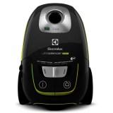 Sale Electrolux Zusg4061 Ultrasilencer Vacuum Cleaner Electrolux