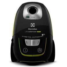 Sale Electrolux Zusg4061 Ultrasilencer Vacuum Cleaner Electrolux Cheap
