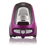 Discount Electrolux Zve4110Fl Bagless Vacuum Cleaner Electrolux On Singapore