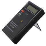 Electromagnetic Radiation Detector Coupon Code