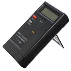 Buy Electromagnetic Radiation Detector Cheap Singapore