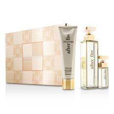 Elizabeth Arden 5Th Avenue Eau De Parfum 2 5Oz 3Pcs Set Singapore