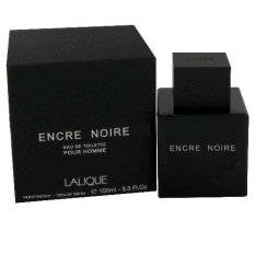 Who Sells Encre Noire Lalique For Men Edt 100Ml The Cheapest